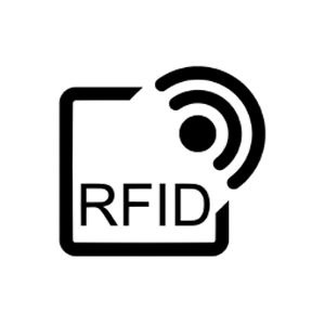 CONNECT RFID Chips