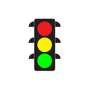 CONNECT Traffic Light System